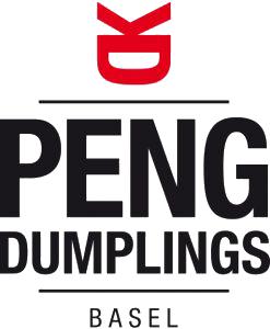 Peng Dumplings Basel